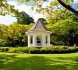 unesco nom pic 1 bandstand