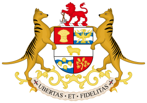 1280px-Coat_of_arms_of_Tasmania.svg