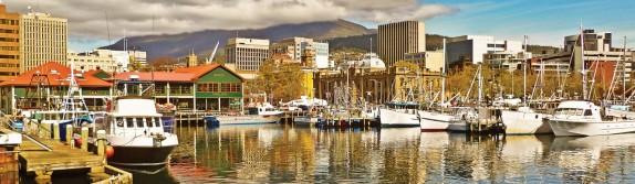 Hobart5