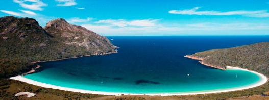Wineglass_Bay_2_940x350