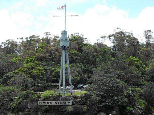 HMAS_Sydney_I_Memorial_Mast-23080-94736 - Copy