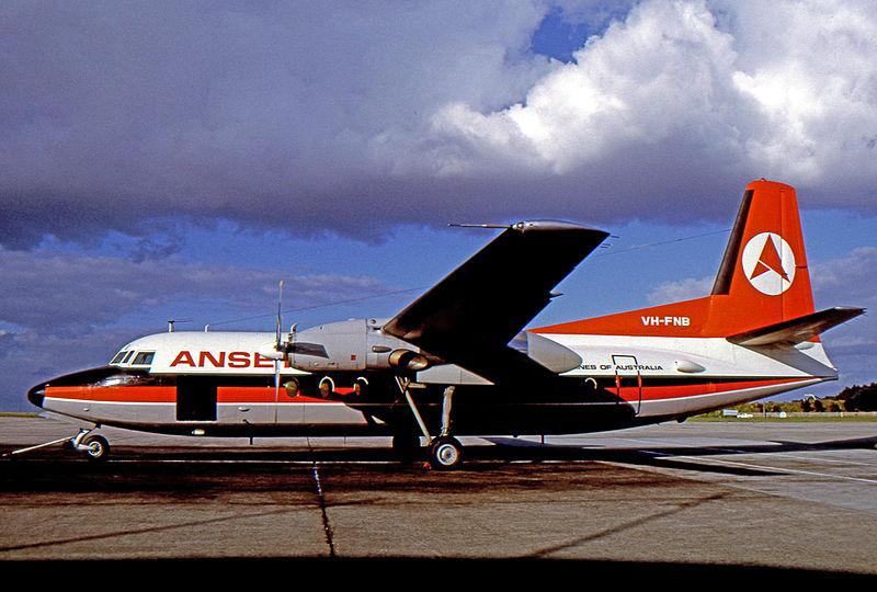 800px-Fokker_27_VH-FNB_Ansett_Essen_24.09.70_edited-2
