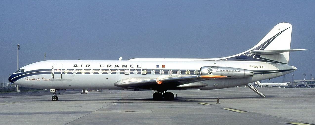 Caravelle_III,_Air_France_AN0916091