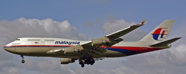 Malaysia_Airlines_AN0820051