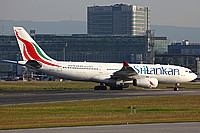 SriLankan-Airlines-Airbus-A330-200
