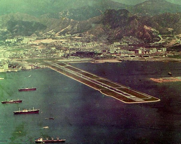 Hong_Kong_Kai_Tak_Airport_1971
