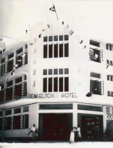 jesselton-hotel-history-782x1024