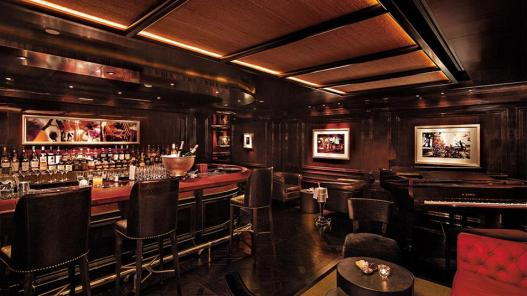 phk-the-bar-interior-1074a