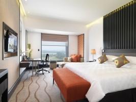 Premier_Room_King