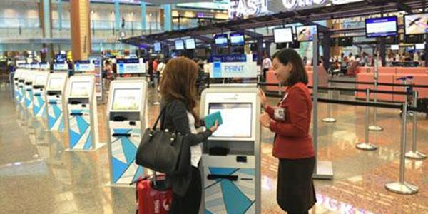 Changi-Airport-Kiosks