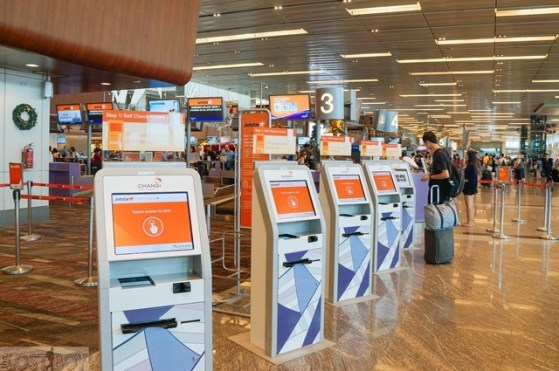 jetstar-self-check-in-1