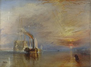 300px-The_Fighting_Temeraire,_JMW_Turner,_National_Gallery