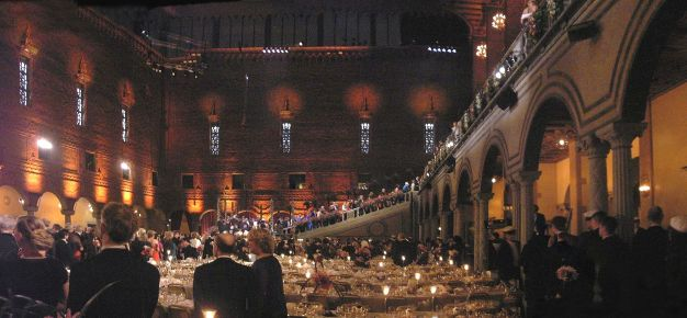 Panoramic_Shot_Nobel_Banquet_2005