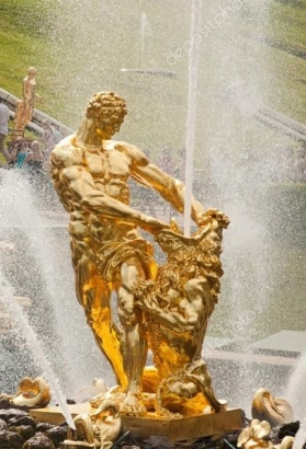 depositphotos_103604290-stock-photo-the-samson-fountain-grand-cascade