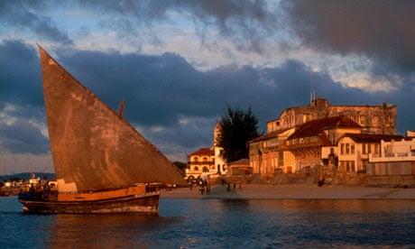 Zanzibar-waterfront-005