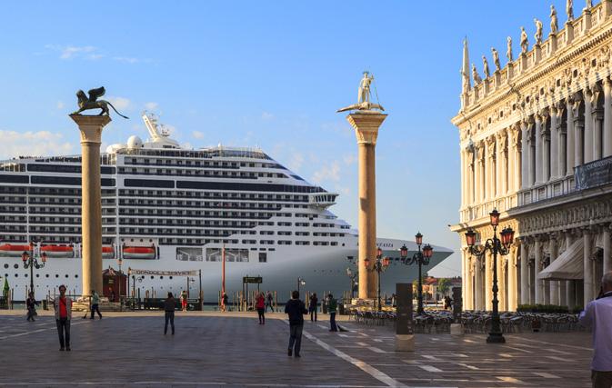 Big-cruise-ships-no-longer-allowed-in-Venice