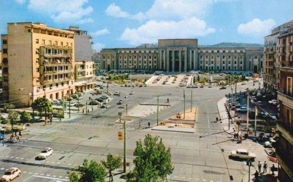 Cagliari 65
