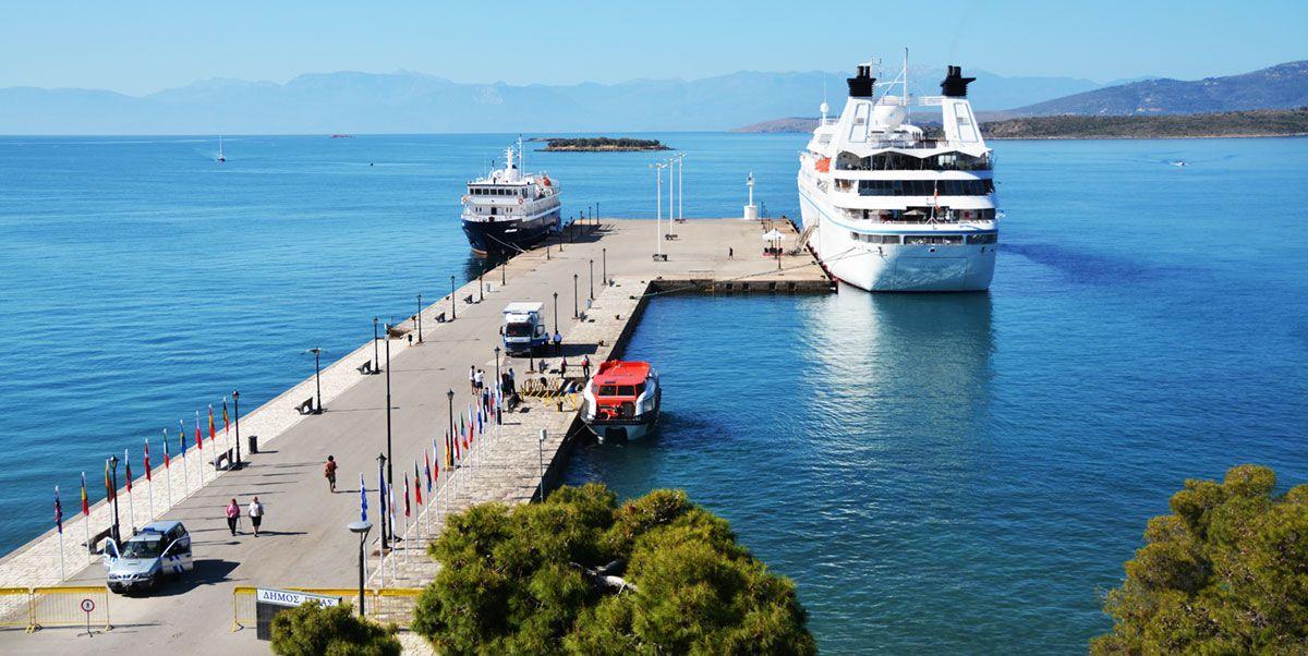 port-of-itea-kassoutsa-aegency