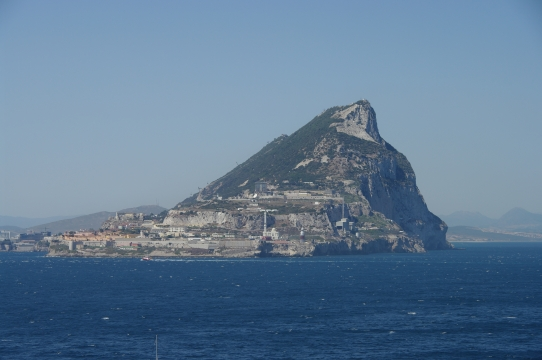 rock_of_gibraltar_south_view