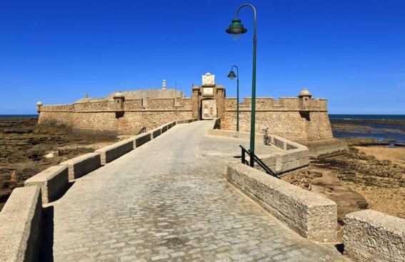 Castillo-de-San-Sebastian-Cadiz-Costa-de-la-Luz3
