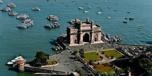 gateway_of_india_aerial_view