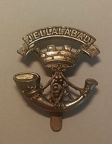 somerset_light_infantry_cap_badge