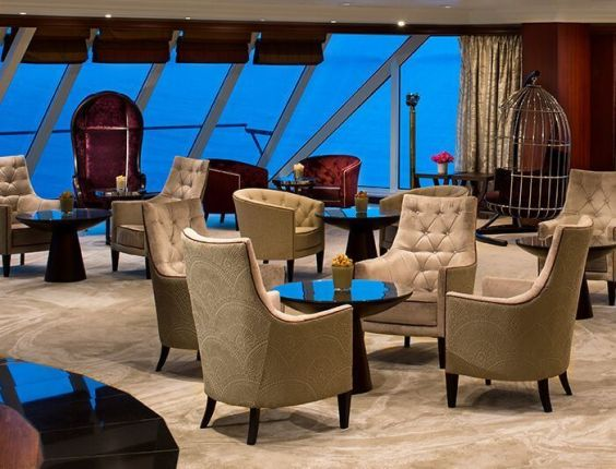 700x534-card-room-and-in-touch-azamara-pursuit