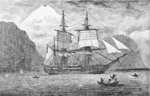 1920px-PSM_V57_D097_Hms_beagle_in_the_straits_of_magellan