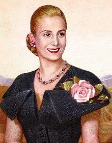 220px-Eva_Perón_Retrato_Oficial