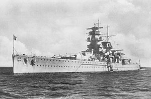 300px-Bundesarchiv_DVM_10_Bild-23-63-06,_Panzerschiff__Admiral_Graf_Spee_