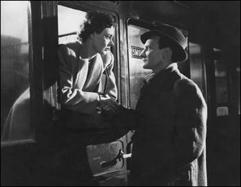 BriefEncounter-TrainWindow