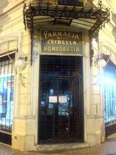 fd140289d20cb5b522c41edba3e9d37b--uruguay-pharmacy