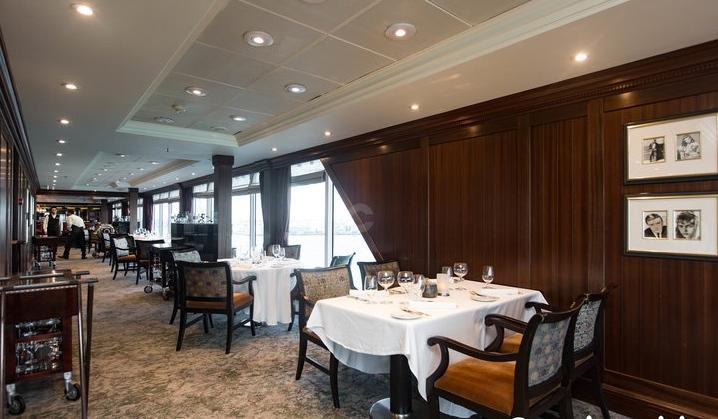 prime-c-restaurant--v14101832-cc-720