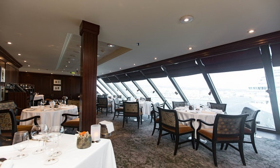 prime-c-restaurant--v14101966-cc-576