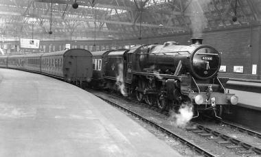 0_edinburgh_transport_railways_rp_princes_street