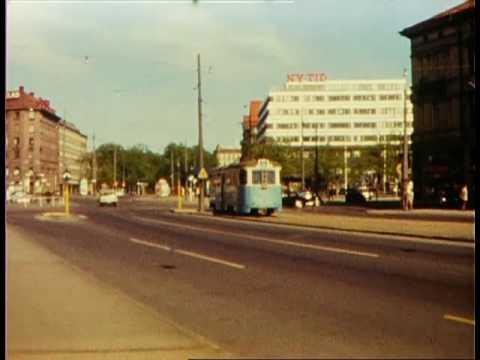 Gothenburg 65