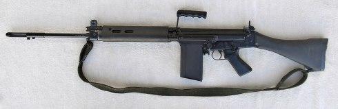 1920px-SLRL1A1