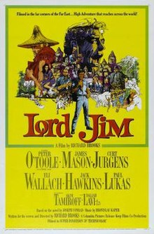 220px-Lord_Jim_poster