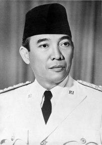 800px-Presiden_Sukarno
