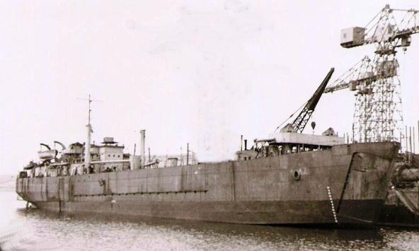 LST_3001-1945