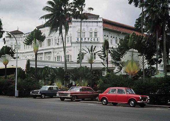 raffles-hotel-1965_med_hr