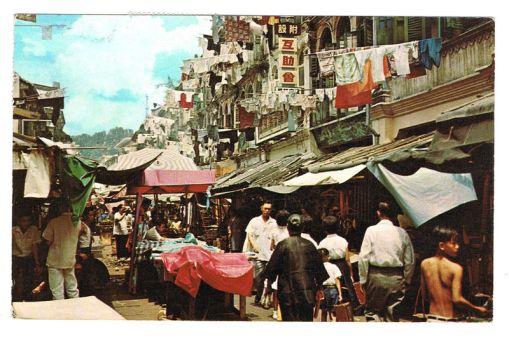 singapore_chinatown_1962.jpg.30f07ffe4308fd0065b6c21455583584