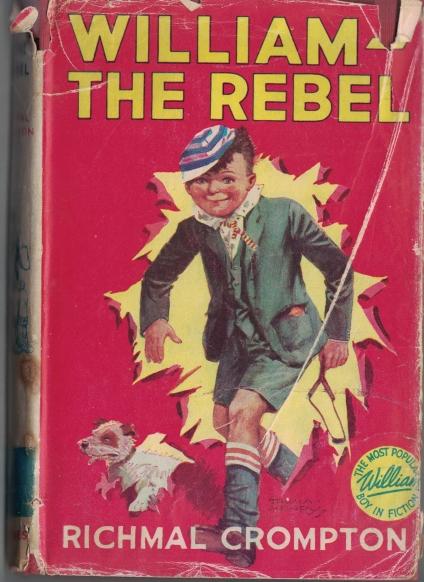 04The Rebel