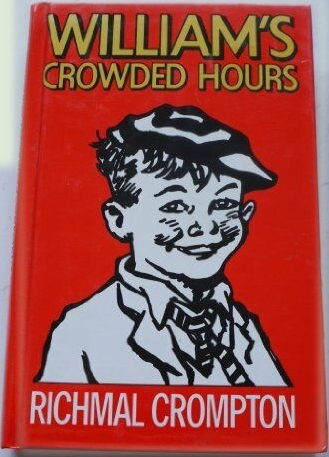 05 Crowded hours