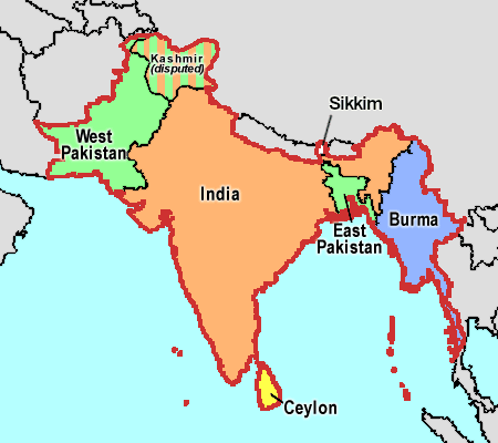 Partition_of_India