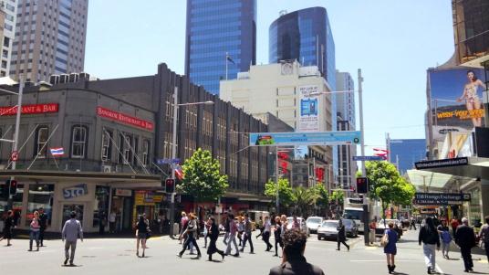 Queen_Street,_Auckland