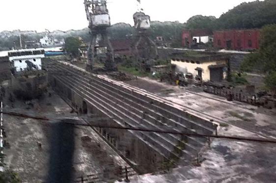 the-kolkata-dock-20171127031924