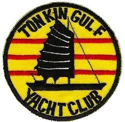 250px-Tonkin_Gulf_Yacht_Club