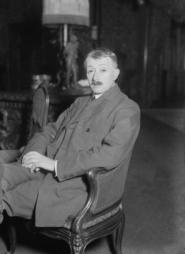 1-john-masefield-1878-1967-english-poet-everett