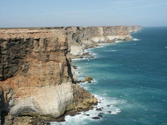 1280px-Great_Australian_Bight_Marine_Park